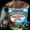 Ben und Jerry Chocolate Fudge Brownie 100ml
